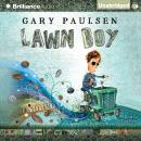 Lawn Boy Audiobook