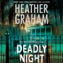 Deadly Night, Heather Graham