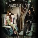 Another Pan, Dina Nayeri, Daniel Nayeri
