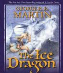 Ice Dragon, George R. R. Martin