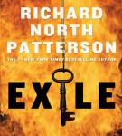 Exile: A Thriller, Richard North Patterson