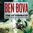 Aftermath: Book Four of The Asteroid Wars, Ben Bova