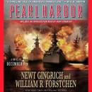 Pearl Harbor: A Novel of December 8th, William R. Forstchen, Newt Gingrich