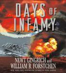 Days of Infamy Audiobook