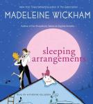Sleeping Arrangements, Madeleine Wickham