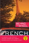 Behind the Wheel - French 2, Mark A. Frobose