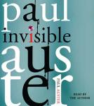 Invisible: A Novel, Paul Auster