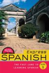 Behind the Wheel Express - Spanish 1, Mark Frobose