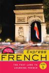 Behind the Wheel Express - French 1, Mark Frobose