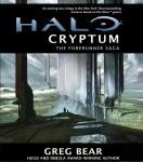 Halo: Cryptum: Book One of the Forerunner Saga Audiobook