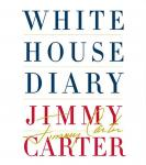 White House Diary Audiobook