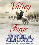 Valley Forge: George Washington and the Crucible of Victory Audiobook