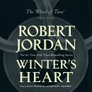 Winter's Heart: Book Nine of The Wheel of Time, Robert Jordan