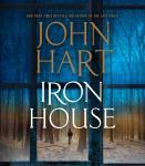 Iron House Audiobook