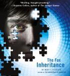 The Fox Inheritance Audiobook