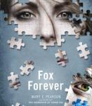 Fox Forever Audiobook
