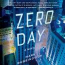 Zero Day: A Jeff Aiken Novel Audiobook