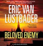 Beloved Enemy Audiobook