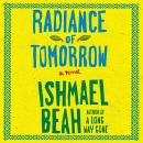 Radiance of Tomorrow: A Novel, Ishmael Beah