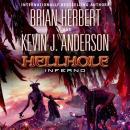 Hellhole Inferno Audiobook