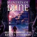 Mentats of Dune Audiobook