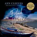Dead Water: A Shetkabd Mystery Audiobook