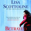 Betrayed: A Rosato & DiNunzio Novel Audiobook