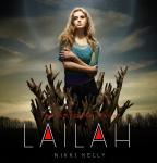 Lailah Audiobook