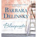 Blueprints: A Novel Audiobook