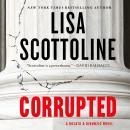 Corrupted: A Rosato & DiNunzio Novel Audiobook