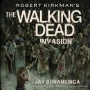 Robert Kirkman's The Walking Dead: Invasion, Jay Bonansinga