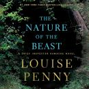 Nature of the Beast: A Chief Inspector Gamache Novel, Louise Penny