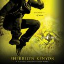 Instinct: Chronicles of Nick, Sherrilyn Kenyon