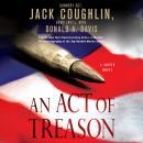An Act of Treason Audiobook