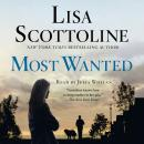 Most Wanted, Lisa Scottoline