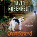 Outfoxed Audiobook