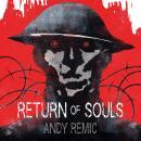 Return of Souls Audiobook