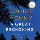Great Reckoning: A Novel, Louise Penny