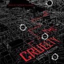 The Cruelty Audiobook