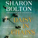 Daisy in Chains: A Novel Audiobook