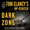 Tom Clancy's Op-Center: Dark Zone, George Galdorisi, Jeff Rovin