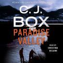 Paradise Valley: A Novel Audiobook
