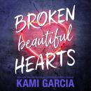 Broken Beautiful Hearts Audiobook