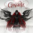 Godsgrave: Book Two of the Nevernight Chronicle, Jay Kristoff