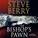 The Bishop's Pawn: A Novel Audiobook