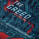 The Greed Audiobook
