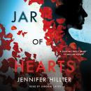 Jar of Hearts Audiobook