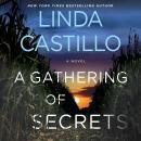 A Gathering of Secrets: A Kate Burkholder Novel Audiobook