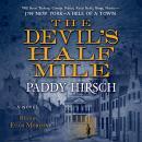 The Devil's Half Mile Audiobook