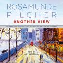 Another View, Rosamunde Pilcher
